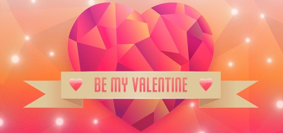 valentines-day-card-1086466_960_720