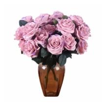 Puget růží AliExpress
