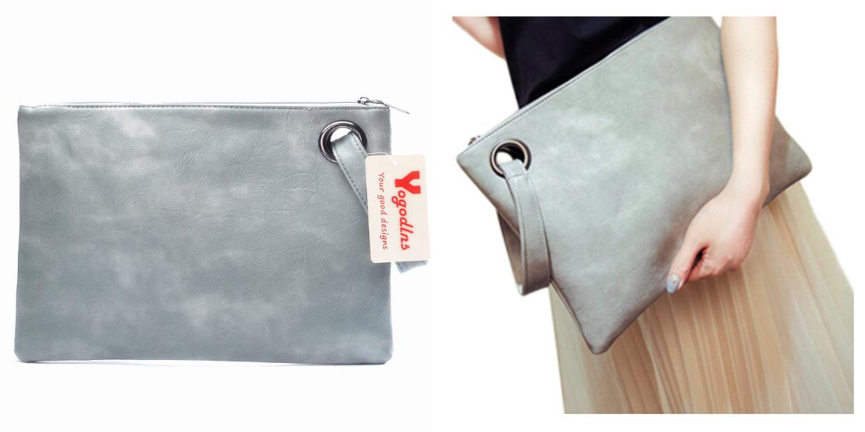 Nejoblíbenější kabelka AliExpress