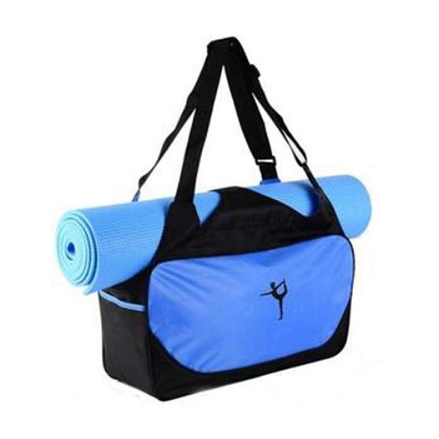 Sportovní taška AliExpress