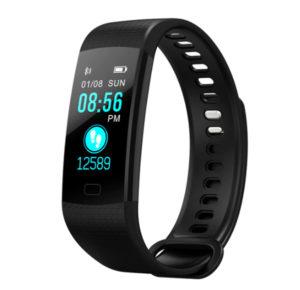 Time Owner Smart Bracelet