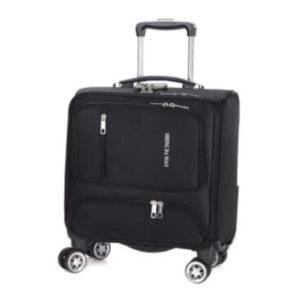 Kabinové zavazadlo z AliExpress