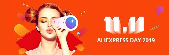 AliExpressDay