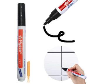 Opravné pero z AliExpress